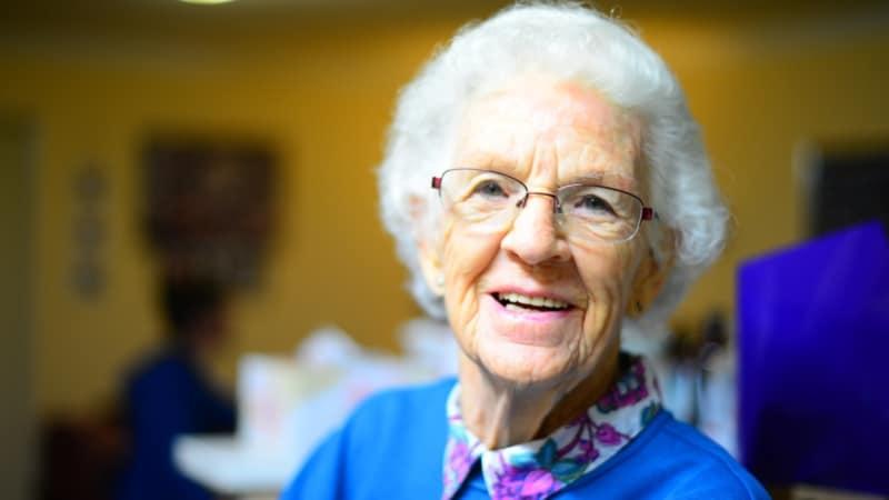 new-life-church-seniors